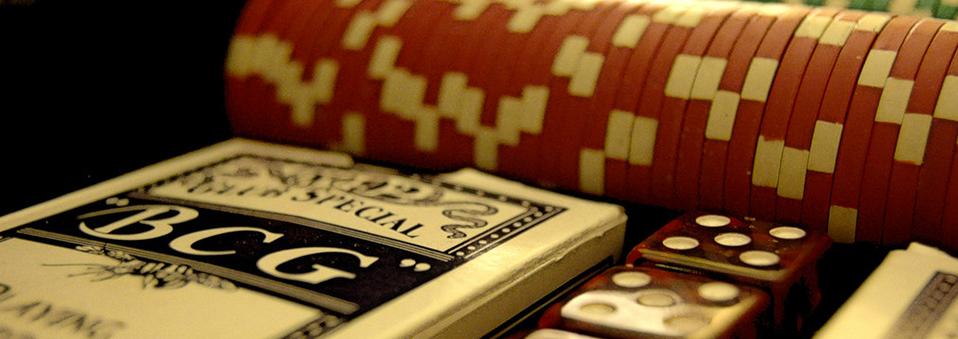 Poker aces full of kings