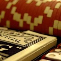 El mercado compartido de póker entrega ya su primer premio de 6 dígitos