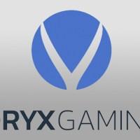H5G y ORYX Gaming llegan a un acuerdo de distribución de contenido