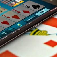 Red Rake lanza su esperado juego de Video Póker