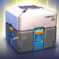 Google obligará a mostrar el porcentaje de las Loot Boxes
