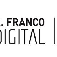 Estas son las novedades de Grupo R. Franco