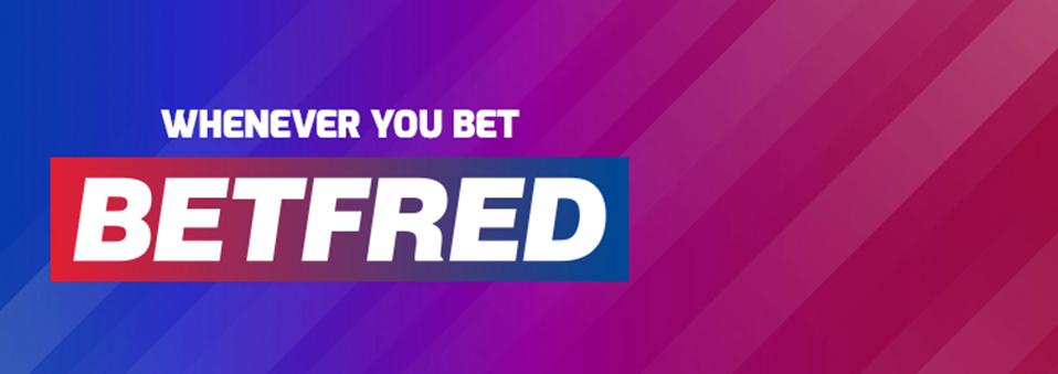 Betfred  patrocinará al RCD Mallorca
