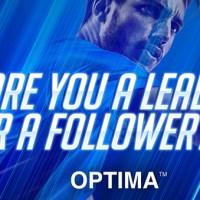 OPTIMA Group presentará juegos Loyalty en ICE