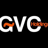 Red Rake Gaming se asocia con GVC Holdings PLC