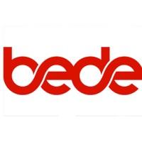 Bede Gaming ingresa en la Asociación Europea de Loterías