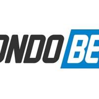 Mondobets explotará apuestas deportivas online en España