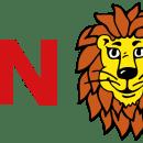Lowen Play apuesta por los juegos de R. Franco Digital