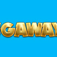 Gamesys lanza Megaways Casino en asociación con BTG