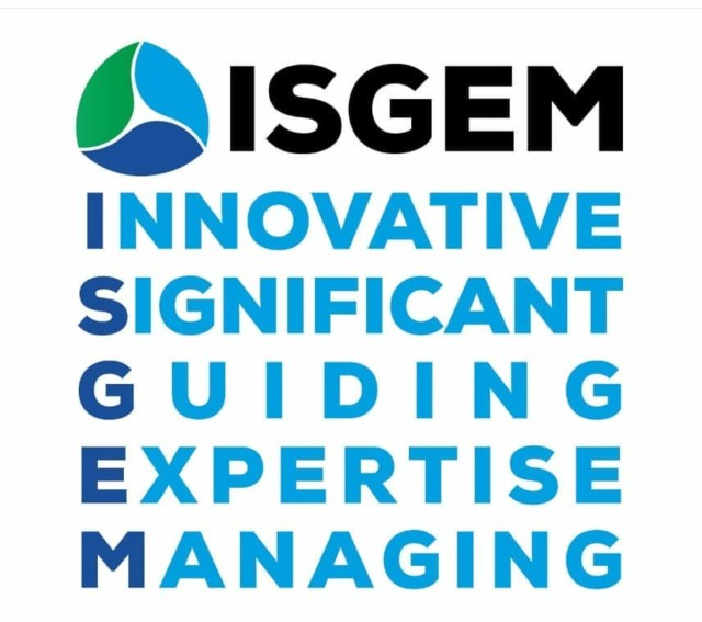 maritime-news - IMG 20190822 231448 1024x907 - ISGEM Group Continue Work With KR Class