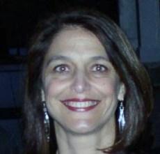 Angie Wright