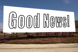 Good News(smaller)