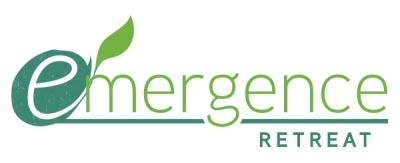 emergencelogo