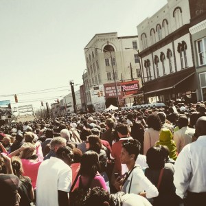 crowd in selma.UCC.leah