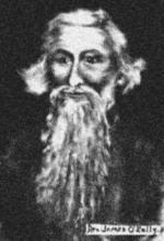 JamesOKelly