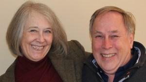 jan-and-bill-bourdon-retirement-party-11-12-16