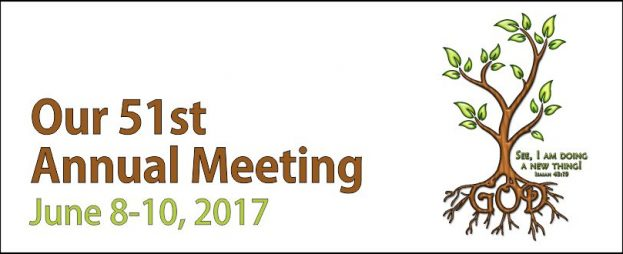 2017-meeting-slider