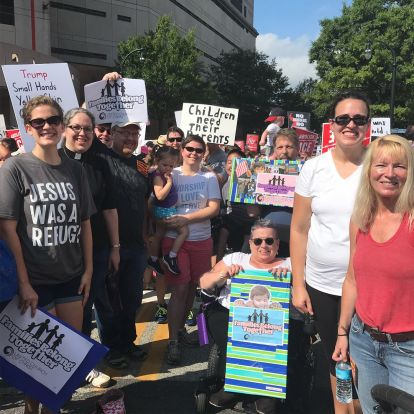 families-belong-together-rally-03