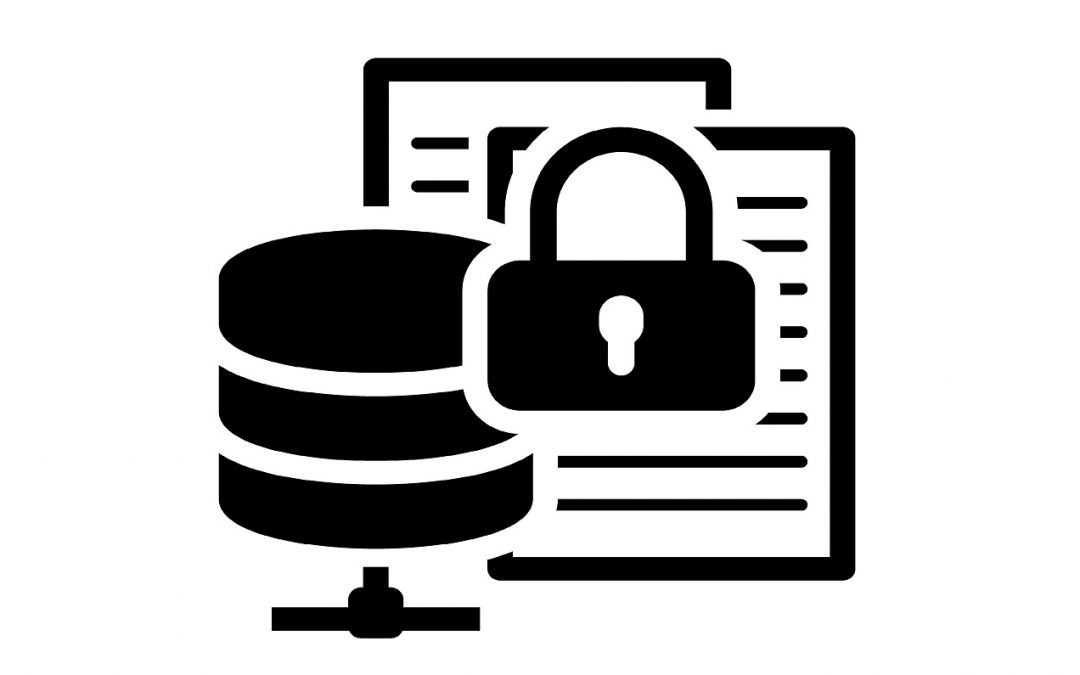 The final step of file server security: prevention of