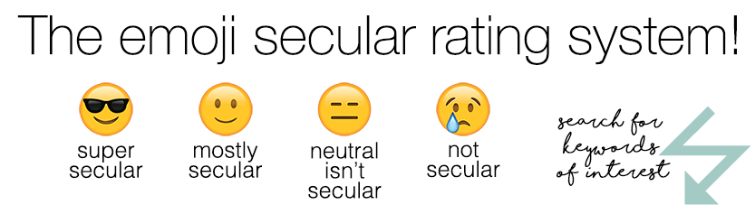 Is That Homeschool Resource Secular? - Secular Homeschooler