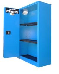 Acid Storage Cabinets Requirements | Cabinets Matttroy