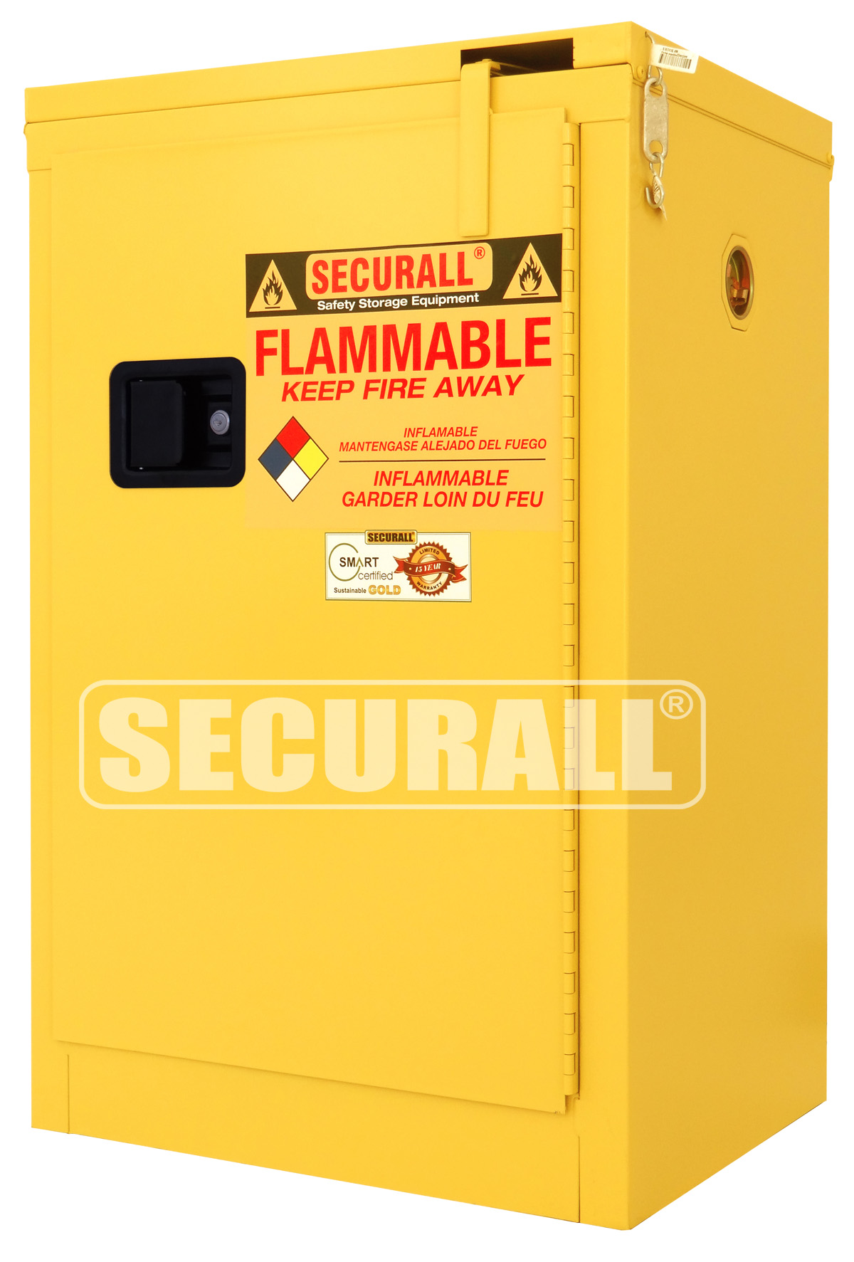 Do Flammable Safety Cabinets Need To Be Grounded  www