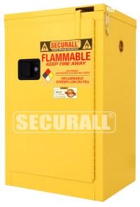 Flammable Cabinet Grounding Osha  Cabinets Matttroy