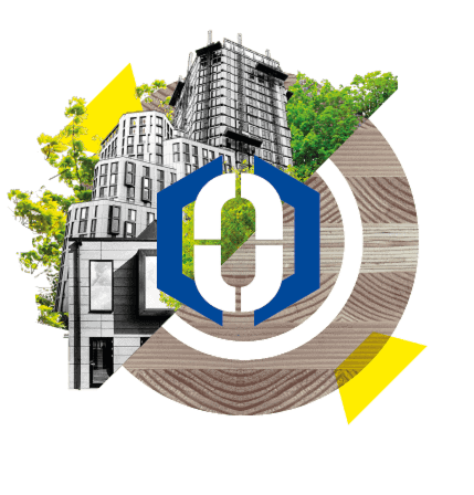 Secure House at ecobuild 2018