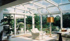 conservatories_7