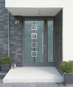 doors_3
