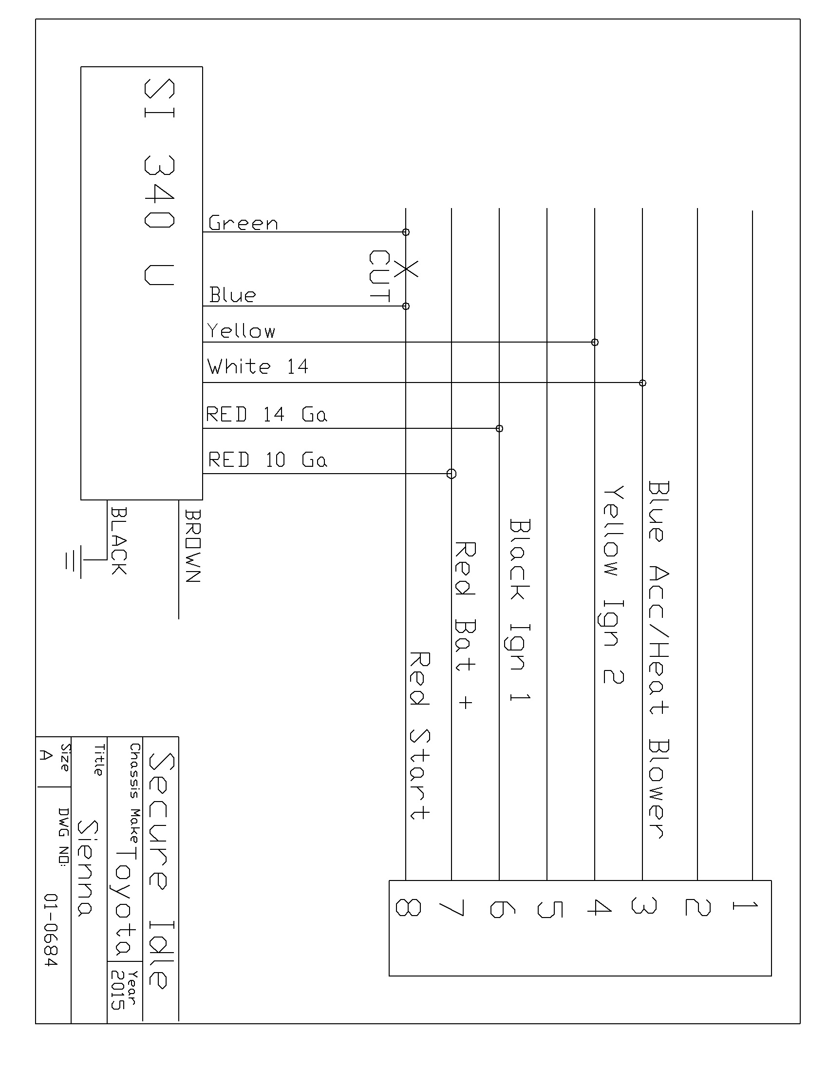 hight resolution of 2006 silverado wiring diagram reverse lamps