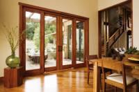 Wooden Windows & Wooden Doors Kent