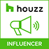 Ryan Gummer in OCALA, FL on Houzz