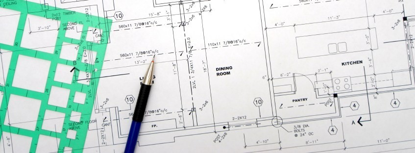 Build or Buy… The Benefits of Building Your Own Custom Home