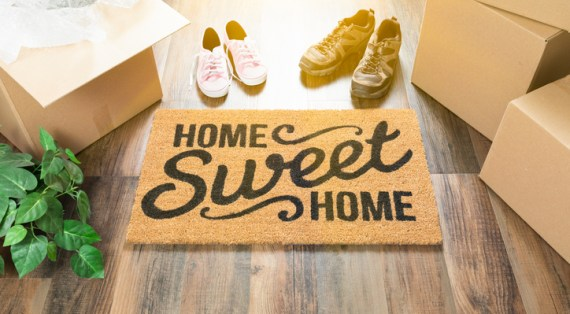 What is a 2-10 Home Buyers Warranty (2-10 HBW) ?