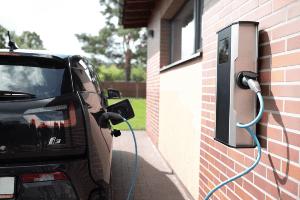 chargeur portable cables de recharge