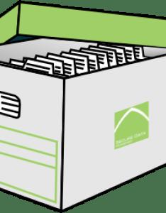 Box sdm also size guide rh securedatamgt