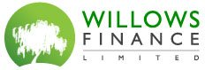 Willows Finance