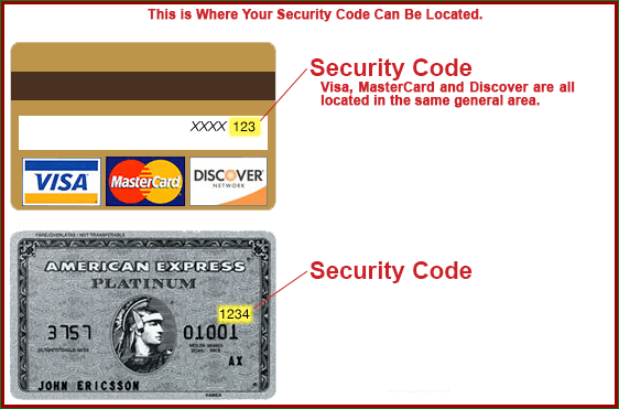 Image Result For Fake Mastercard Number And Security Code And Expiration Date