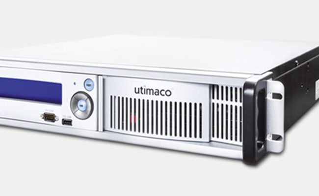 Utimaco Securityserver Se Gen2 Hardware Security Module