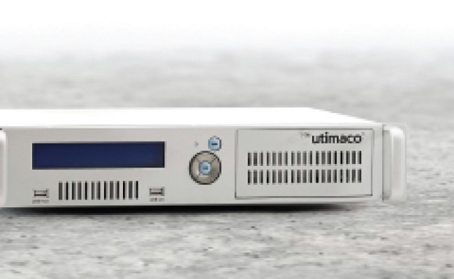 Hardware Security Module Hsm Securemetric Technology