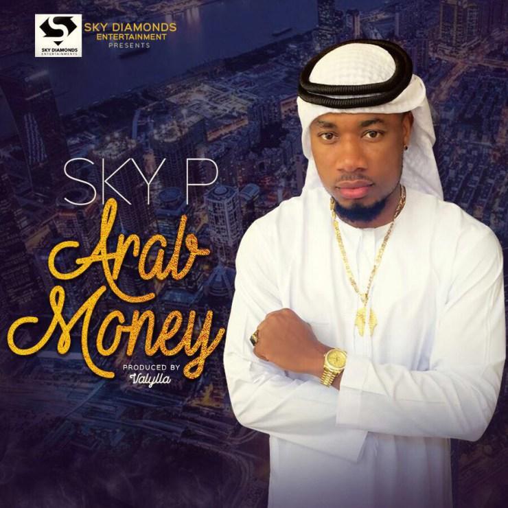 arab-money-cover-copy-new