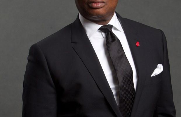 www.securenigeria365.com