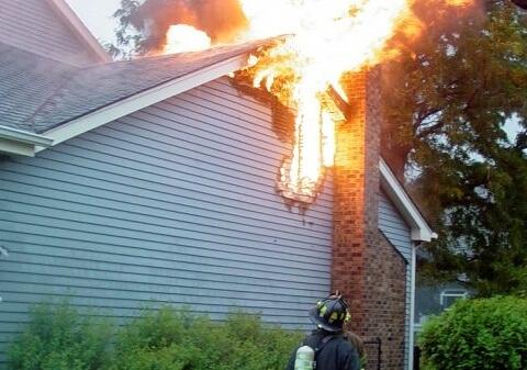 Water Damage Archives  Secure Restoration  FL Fire