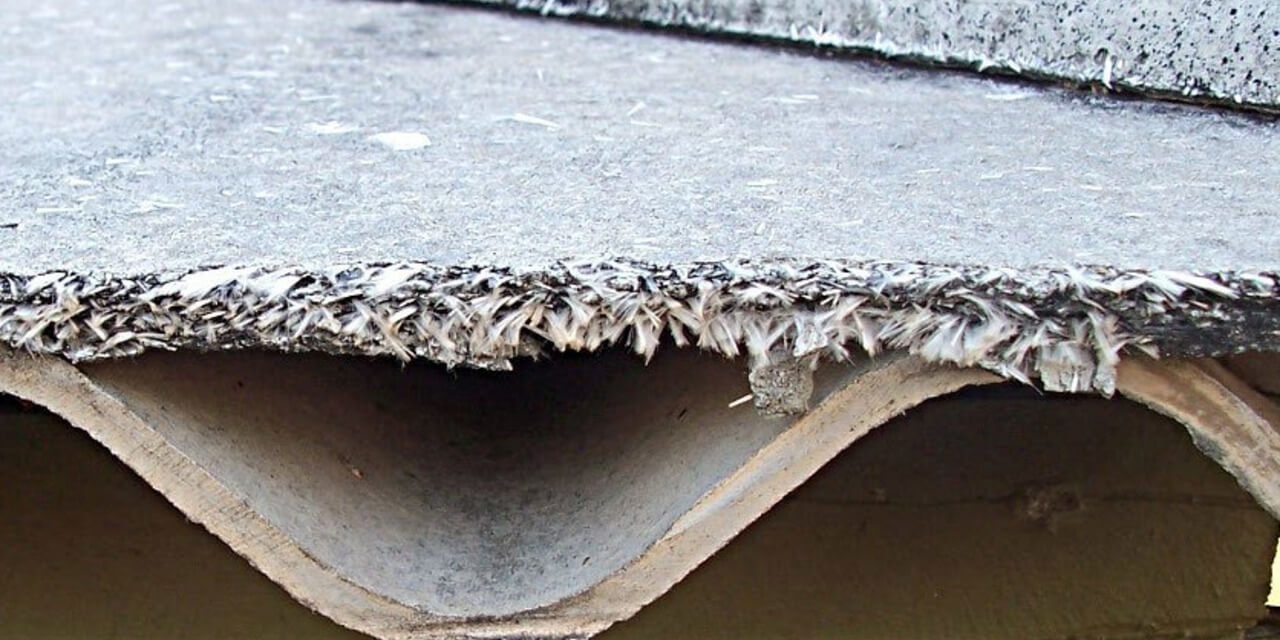 What Is Asbestos And Why Is It Dangerous Secure Site