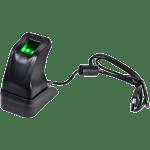 ZKTeco ZK4500 fingerprint scanner price