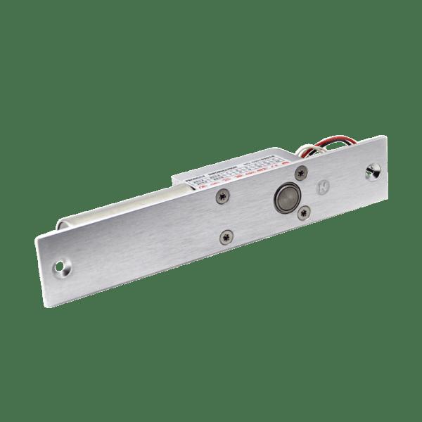 ELECTRIC LOCK FULL