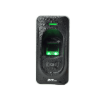 FR1200 Biometric Access Control
