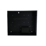 INBIO160 BOX
