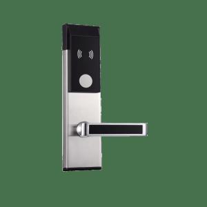 ZKTeco LH6000 Hotel Lock